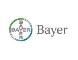 德国拜耳BAYER